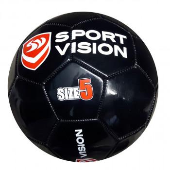 SPORT VISION LOPTA-FOOTBALL