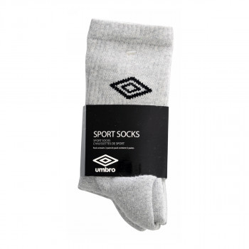 UMBRO CARAPE-TRIO SOCKET