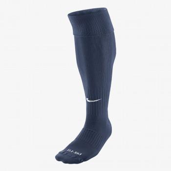 NIKE STUCNE-CLASSIC FOOTBALL DRI-FIT- SMLX