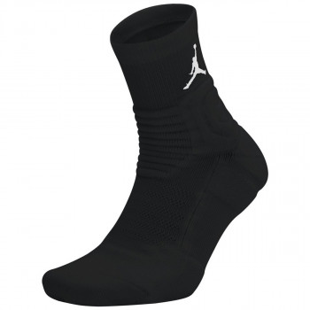 CARAPE-JORDAN FLIGHT ANKLE