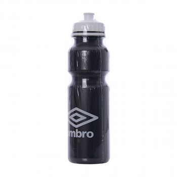 UMBRO FLASICA-WATER BOTTLE 75CL D/L VECTRA