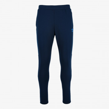 UMBRO ODJECA-D.DIO-OFFSIDE PANTS