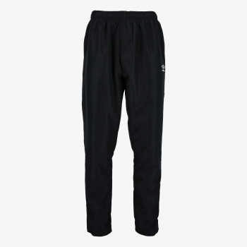 UMBRO ODJECA-D.DIO-TRAINING PANTS