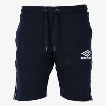 UMBRO ODJECA-SORC-RETRO 2 SHORTS