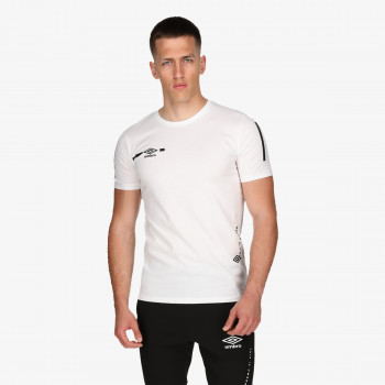 UMBRO UMBRO UMBRO PASS T SHIRT