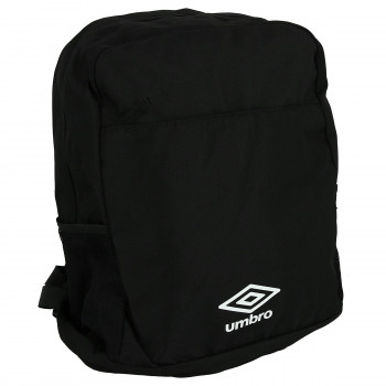 UMBRO RANAC-UMBRO LIC BACKPACK