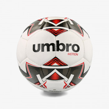 UMBRO LOPTA-MOTION MATCH BALL