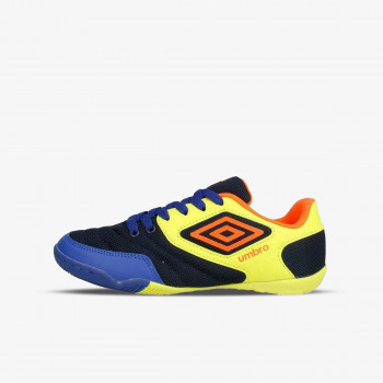 UMBRO OBUCA PATIKE SIGN SALA JNR MESH IC