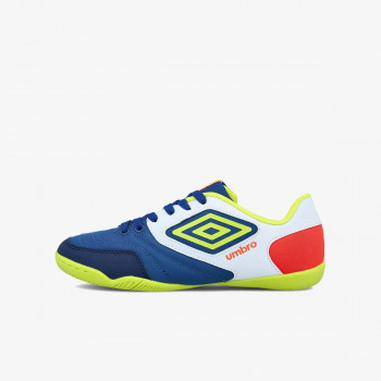 UMBRO OBUCA PATIKE SIGN SALA CANVAS JNR IC