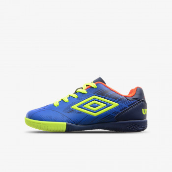 UMBRO OBUCA PATIKE EQUALISER JNR IC