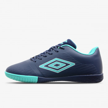 UMBRO OBUCA-PATIKE-SPIKE IC