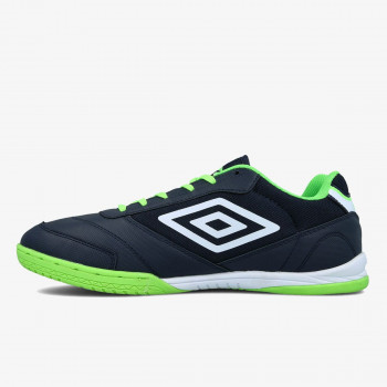 UMBRO OBUCA-PATIKE-BALANCE IC