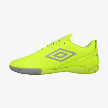 UMBRO OBUCA-PATIKE-LIGHT SPEED IC