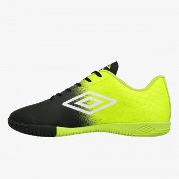 UMBRO OBUCA-PATIKE-DUEL IC