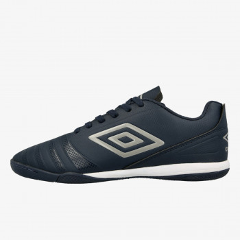 UMBRO OBUCA-PATIKE-RABONA IC