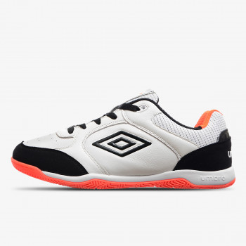 UMBRO OBUCA-PATIKE-CHIMAERA IC