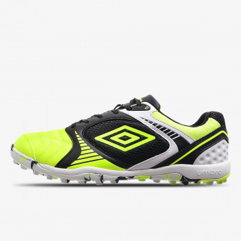 UMBRO OBUCA-PATIKE-SLAYER TF