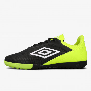 UMBRO ZINER TF