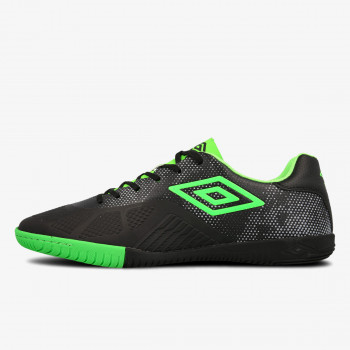 UMBRO TIRIUS IC
