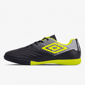 UMBRO LOPER IC