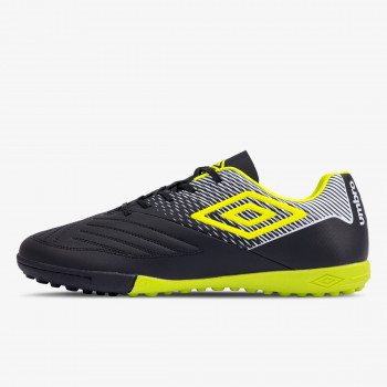 UMBRO LOPER TF