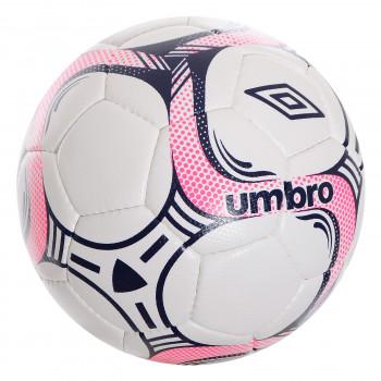 UMBRO LOPTA-DAX BALL