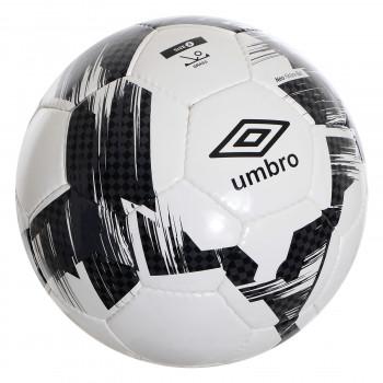 UMBRO LOPTA-UMBRO FIXTURE BALL