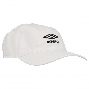 UMBRO KACKET-BASIC CAP