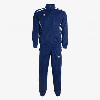 UMBRO TEAM POLY SUIT 2
