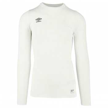 UMBRO ODJECA-DUKS-LICENSE LS BASELAYER