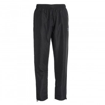 UMBRO ODJECA-D.DIO-STAND PANTS