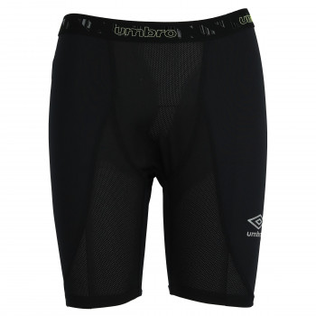 UMBRO ODJECA-SORC-RAPTOR POWER SHORTS