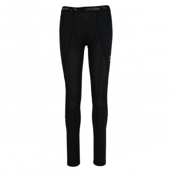 UMBRO ODJECA-HELANKE-RAPTOR COMPRESSION TIGHT