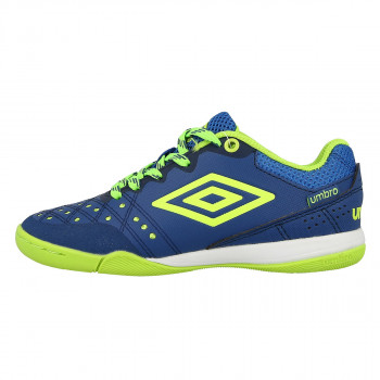 UMBRO OBUCA-PATIKE-TOP SALA JNR