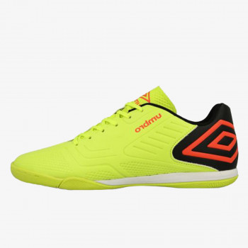 UMBRO OBUCA PATIKE BALANCE IC