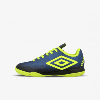 UMBRO OBUCA-PATIKE-X JNR IC