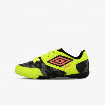 UMBRO OBUCA-PATIKE-SIGN SALA CAMO JNR