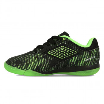 UMBRO OBUCA PATIKE LIGHT SPEED JNR IC