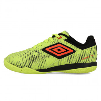 UMBRO OBUCA-PATIKE-LIGHT SPEED JNR IC