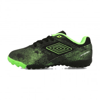 UMBRO OBUCA-PATIKE-LIGHT SPEED JNR TF