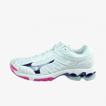MIZUNO OBUCA-PATIKE-WAVE VOLTAGE