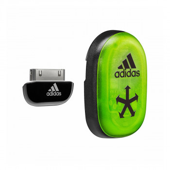 ADIDAS USB-SPEED_CELL IPHO