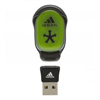 ADIDAS USB-SPEEDPOD PC/MAC
