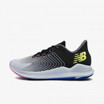 NEW BALANCE OBUCA-PATIKE-NEW BALANCE W FUELCELL
