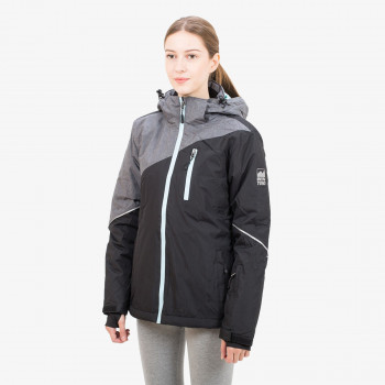 WINTRO IVY WOMEN'S SKI JACKET