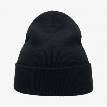 ATLANTIS KAPA WIND BEANIE  NAVY