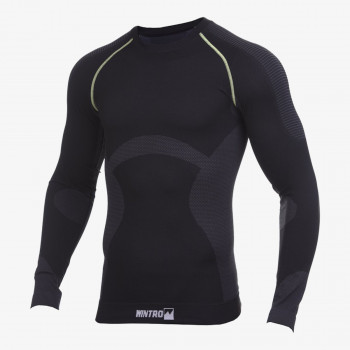 WINTRO ODJECA-AKTIVNI VES-MEN'S WINTRO SKI UNDERWEAR TOP