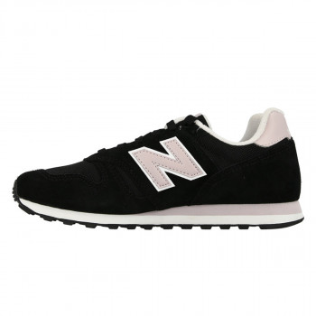 NEW BALANCE OBUCA-PATIKE-PATIKE NEW BALANCE