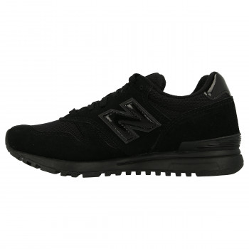 NEW BALANCE OBUCA-PATIKE-NEW BALANCE