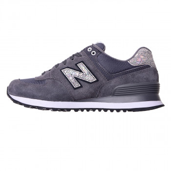 NEW BALANCE OBUCA-PATIKE-NEW BALANCE W 574